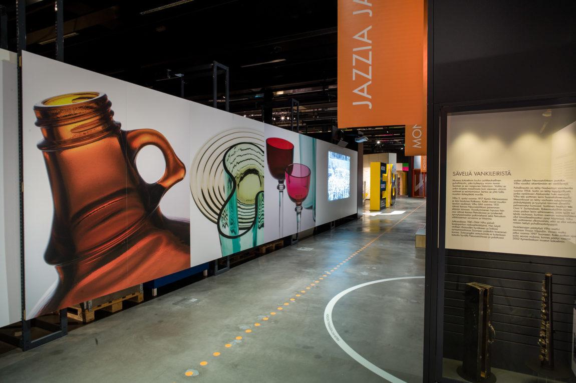 kymenlaakson-museo-02