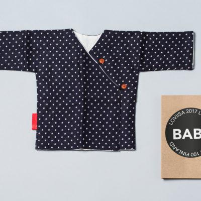 loviisa-baby-paita